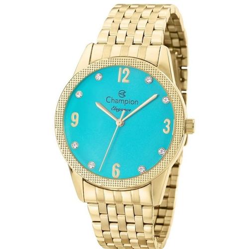 Relógio Champion CN26082Y