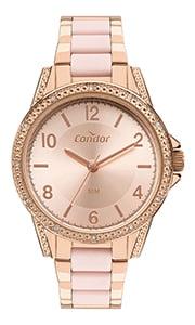 Relógio Condor Feminino CO2035MVO/4J