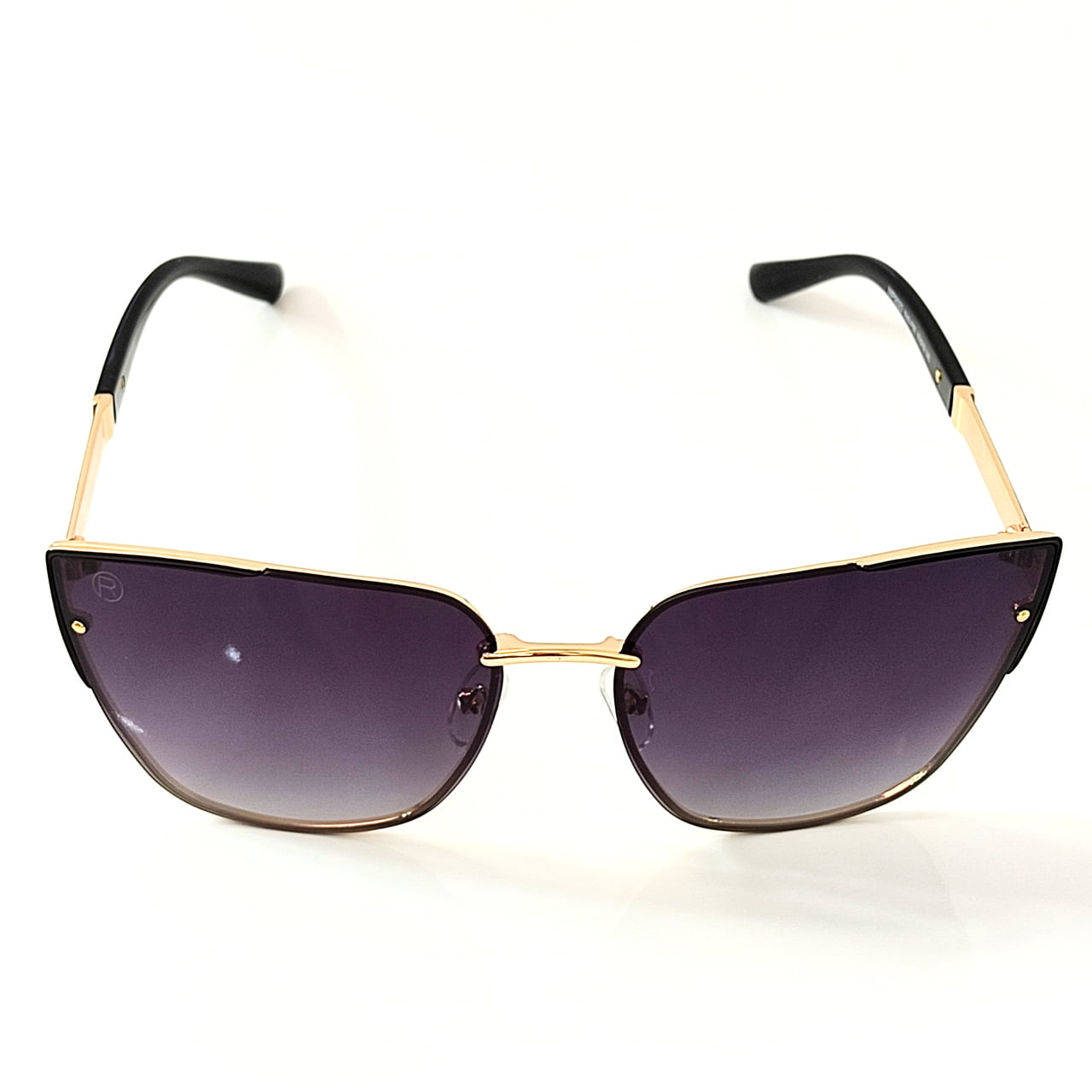 Óculos Solar Feminino Rafalu MP9023 R48-P85