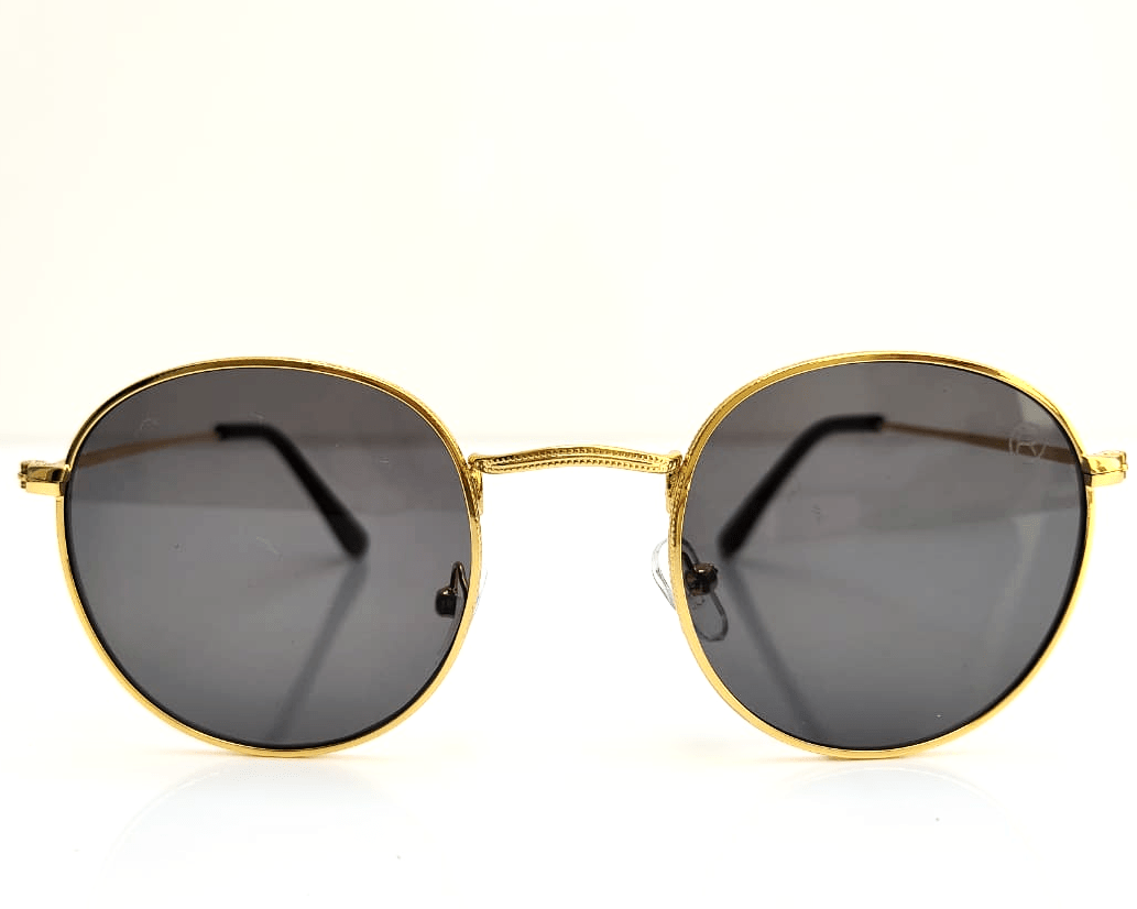Óculos Solar Feminino Rafalu RB3447 D