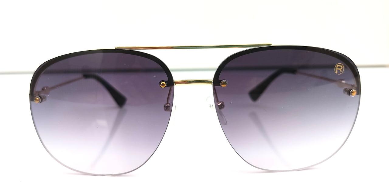 Óculos Solar Feminino Rafalu S31022 C20