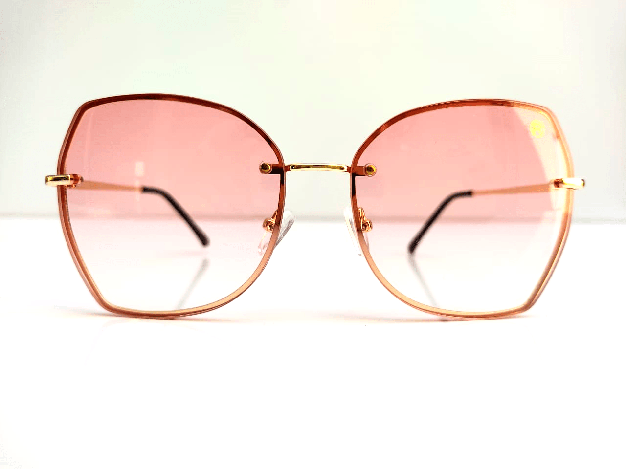 Óculos Solar Feminino Rafalu S31284 C13