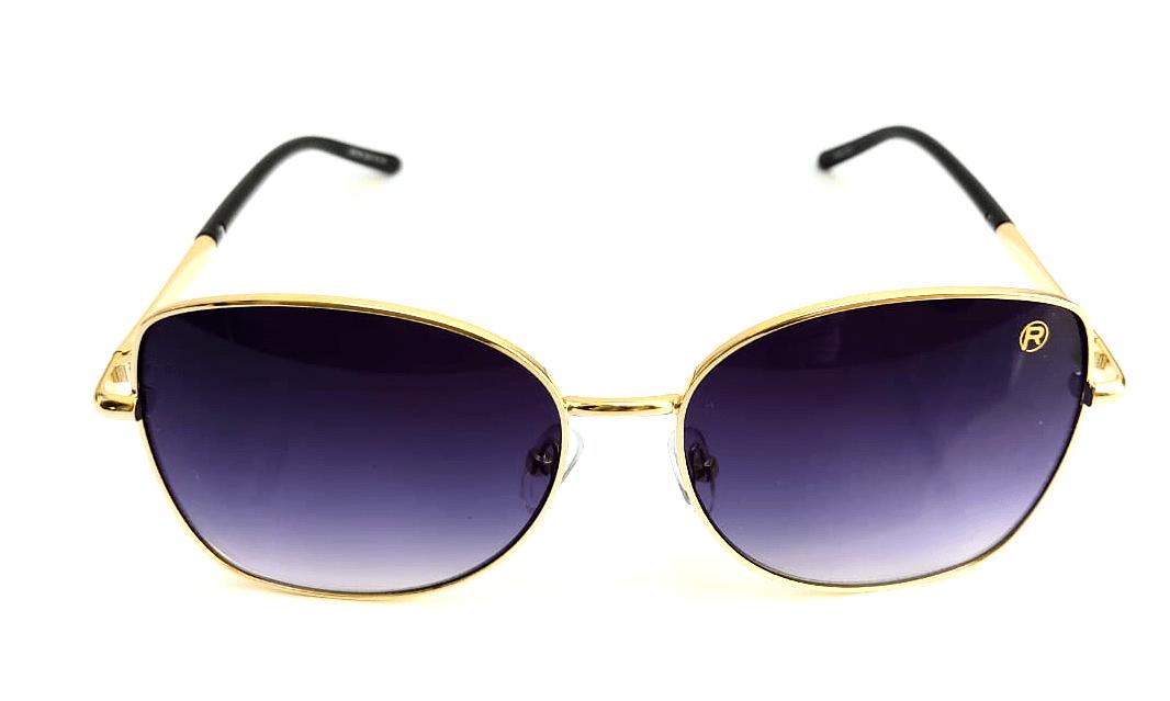 Óculos Solar Feminino Rafalu S6706 C13