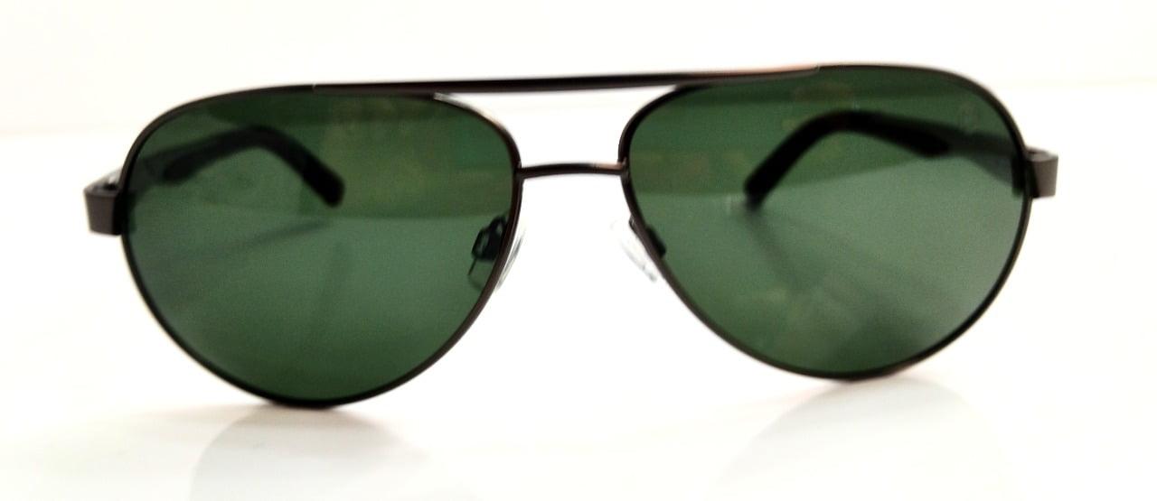 Óculos Solar Masculino Rafalu