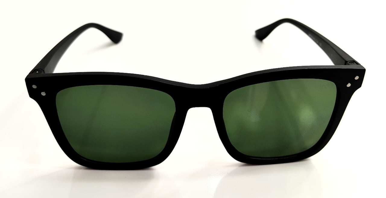 Óculos Solar Masculino Polarizado RAFALU HP202043 C5