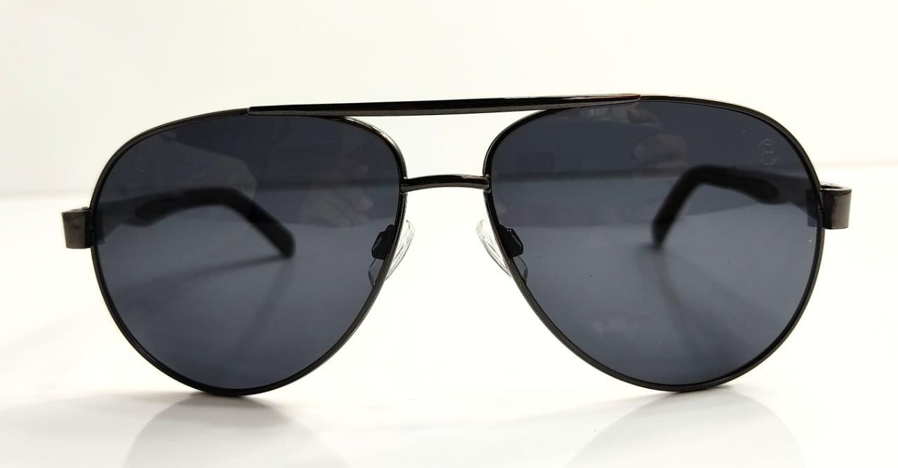 Óculos Solar Masculino RAFALU 88-004