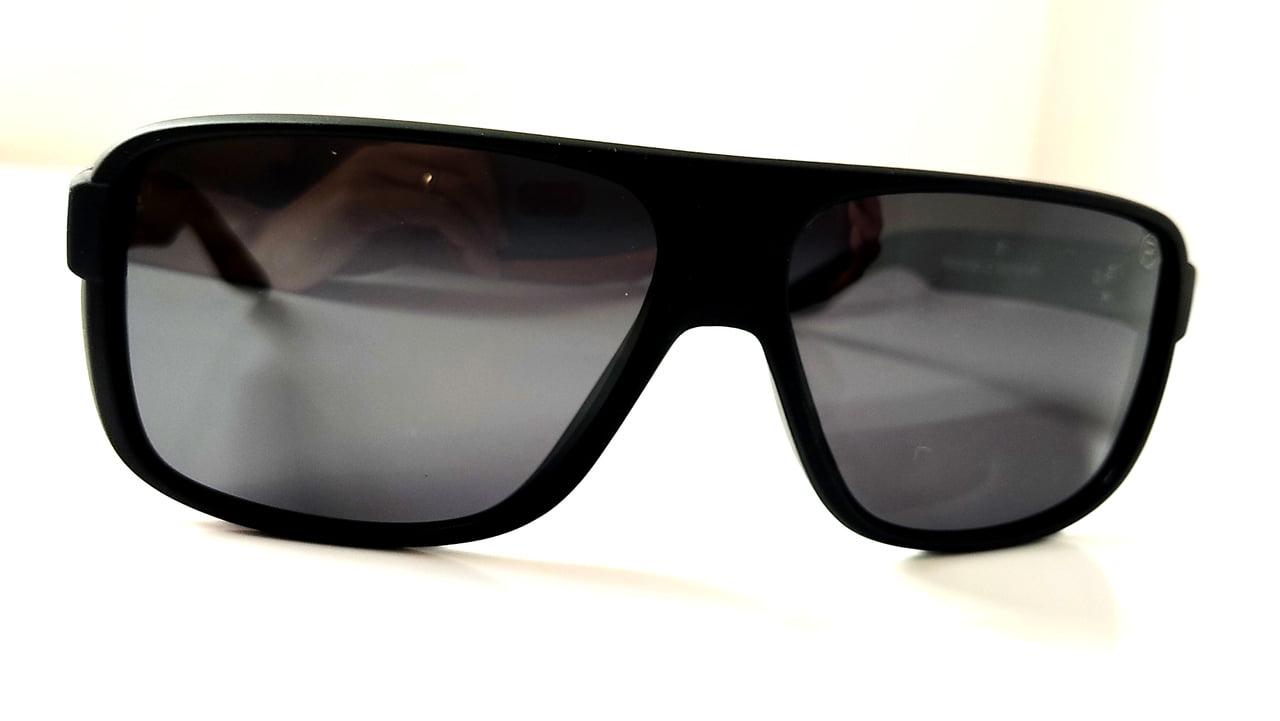 Óculos Solar Masculino Rafalu PAG31062 C2