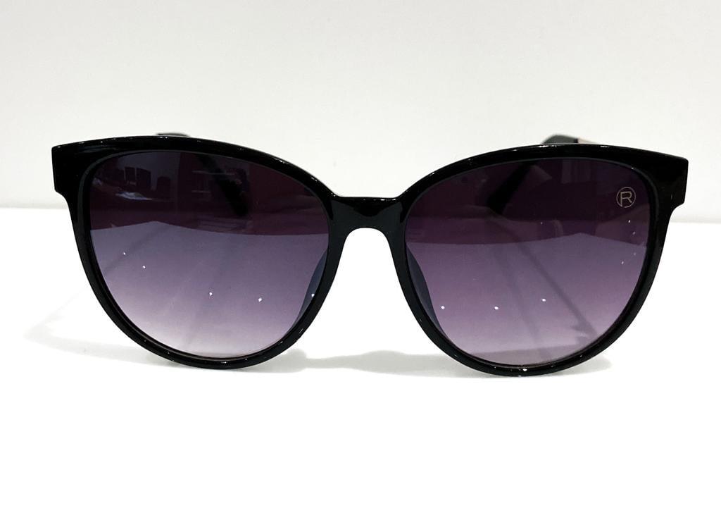 Óculos Solar Feminino Rafalu 17956 C1