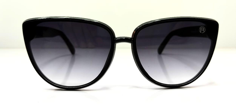 Óculos Solar Feminino Rafalu 29344 C1