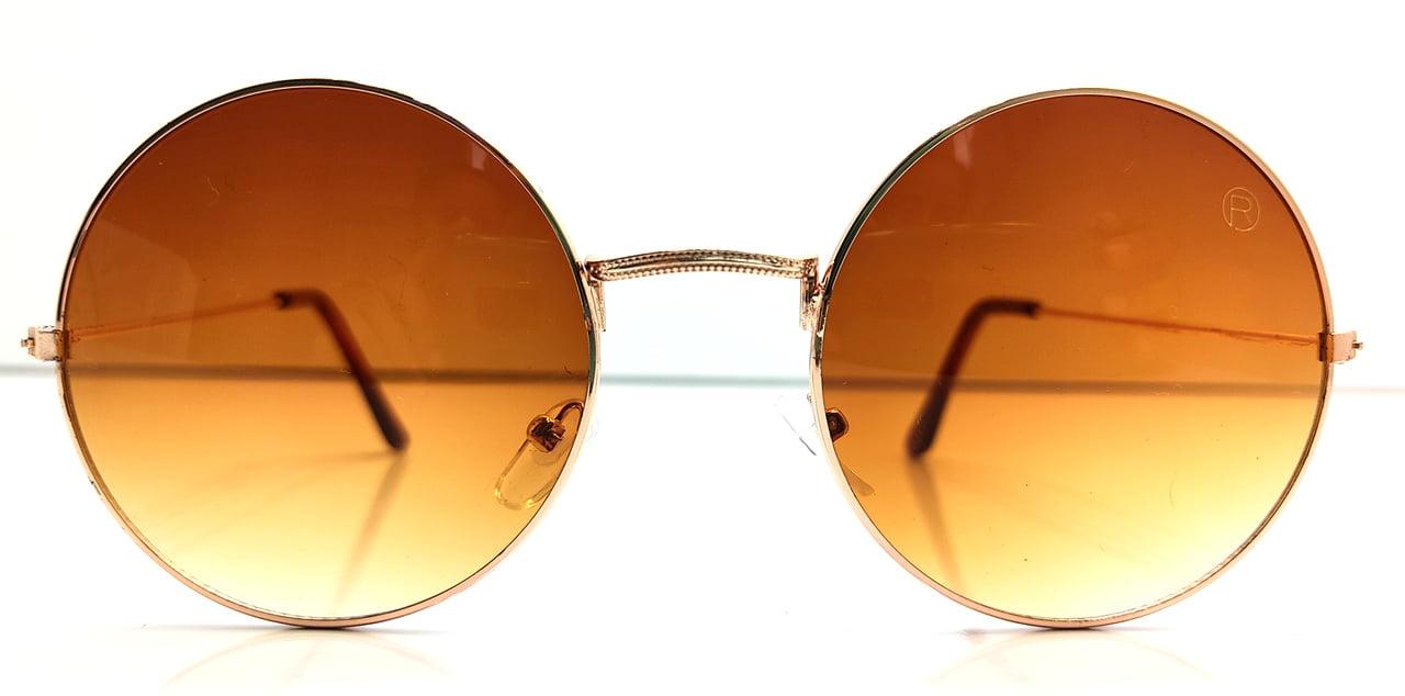 Óculos Solar Feminino Rafalu AM1602 M