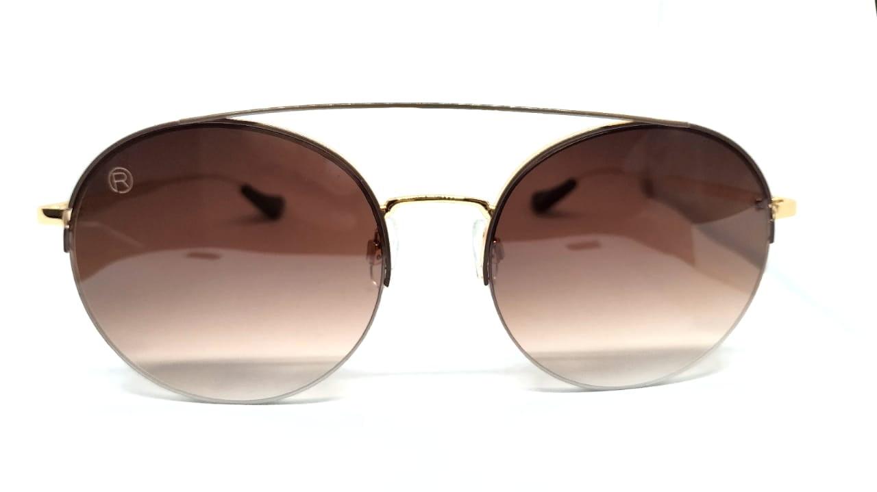 Óculos Solar Feminino Rafalu SLP0008