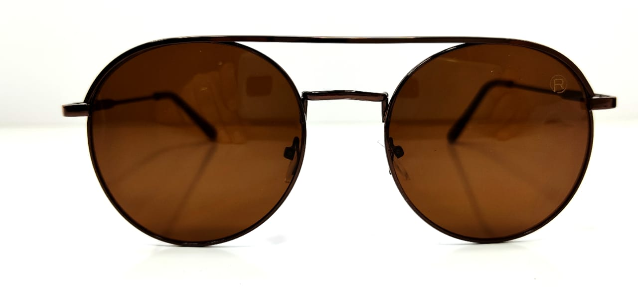 Óculos de Sol no Atacado