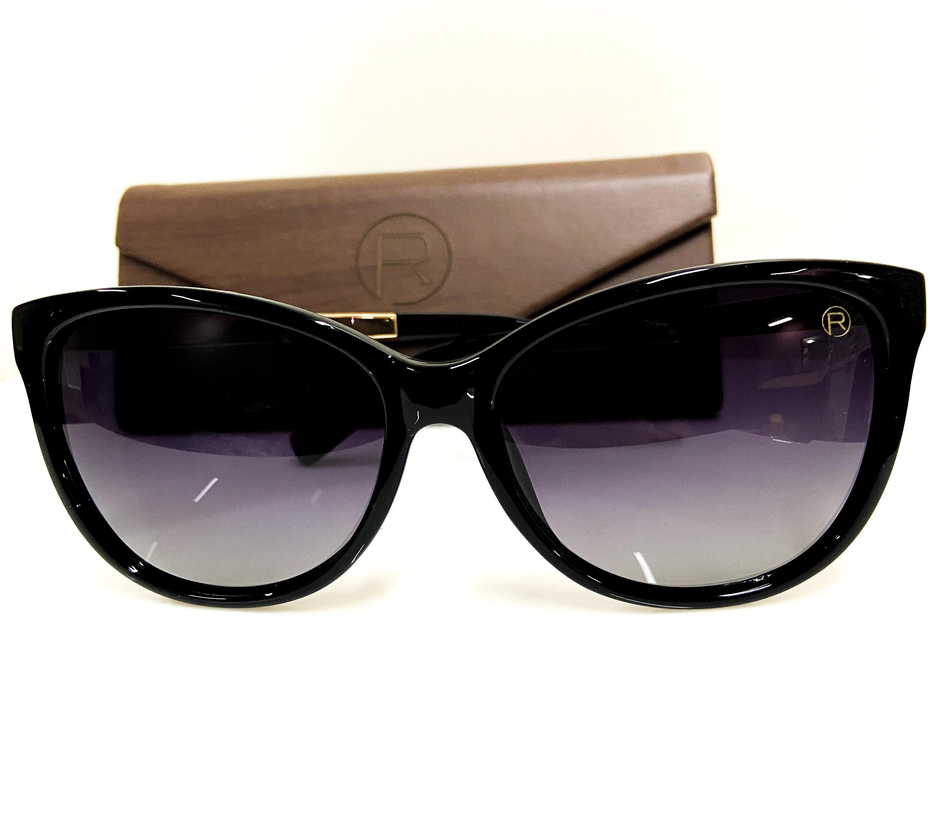 Óculos Solar Feminino Rafalu MP9041 10-P88-R48