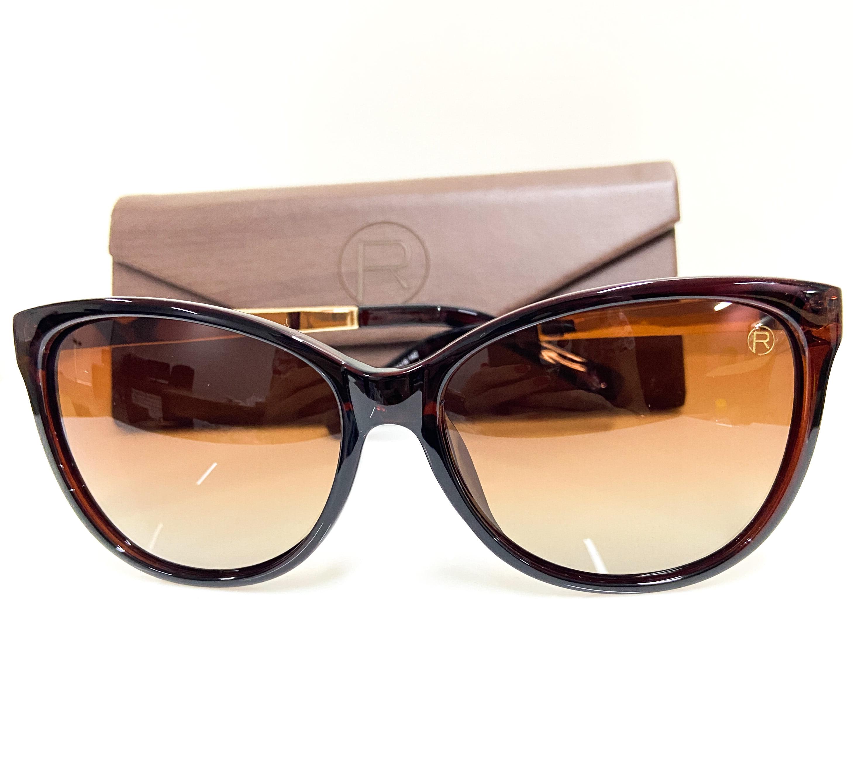 Óculos Solar Feminino Rafalu MP9041 320-P87-R40
