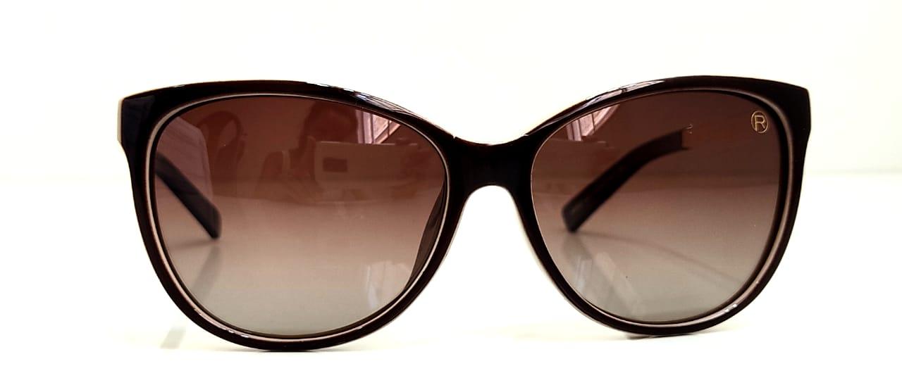 Óculos Solar Feminino Rafalu MP9041 A765-P75-R40