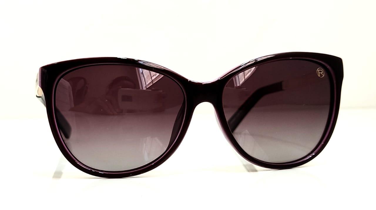 Óculos Solar Feminino Rafalu MP9041 A784-P61-R62