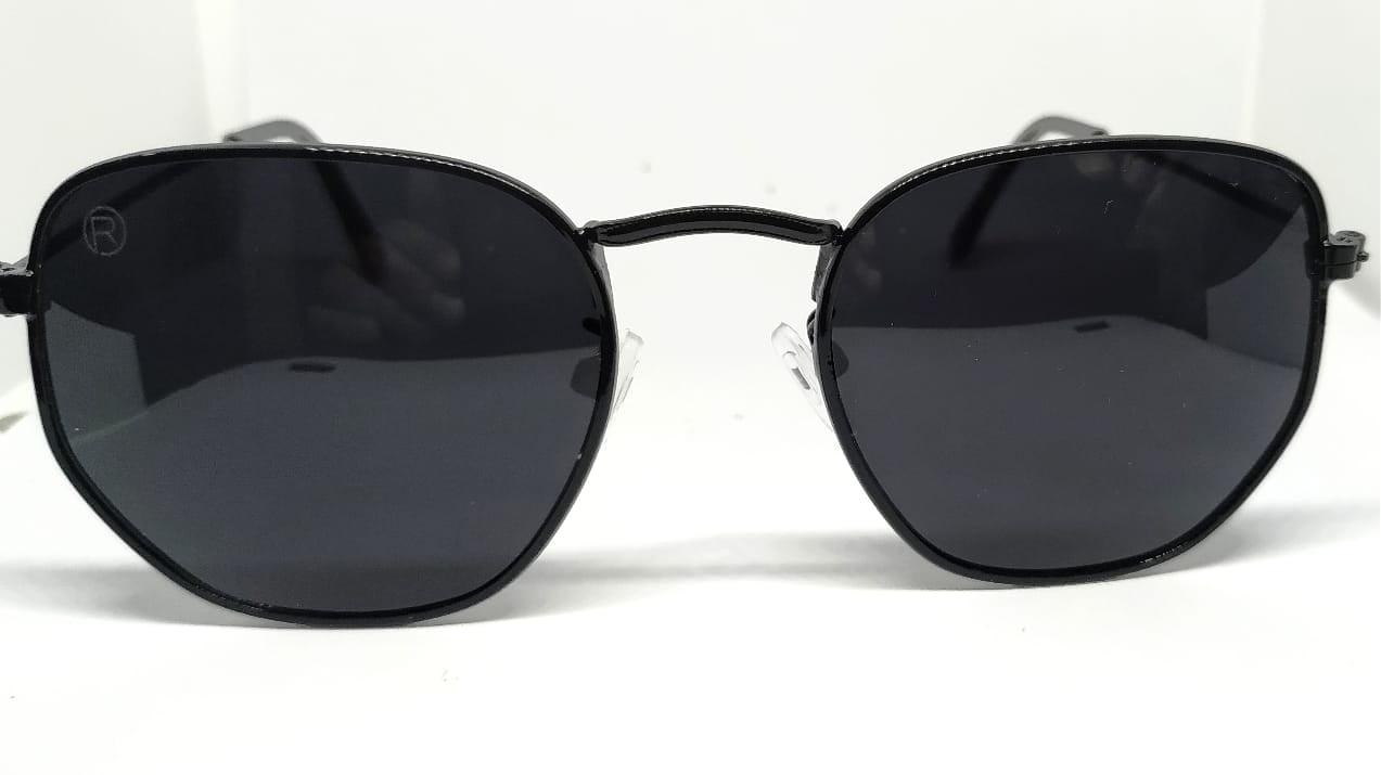 Óculos Solar Feminino Rafalu SLP0037P