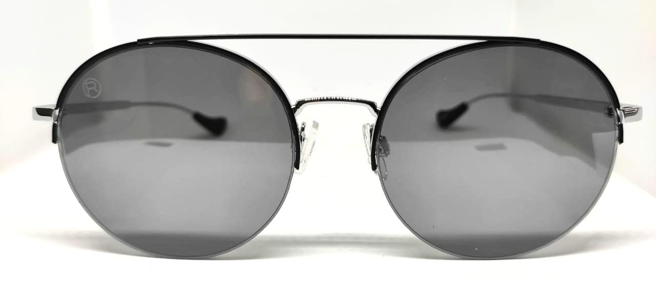Óculos Solar Unissex Rafalu SLP0008P