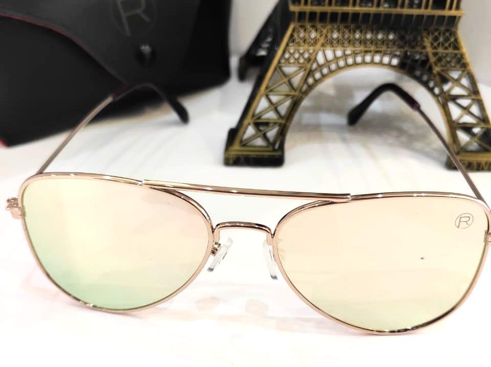 Óculos Solar Rafalu SLB0099C