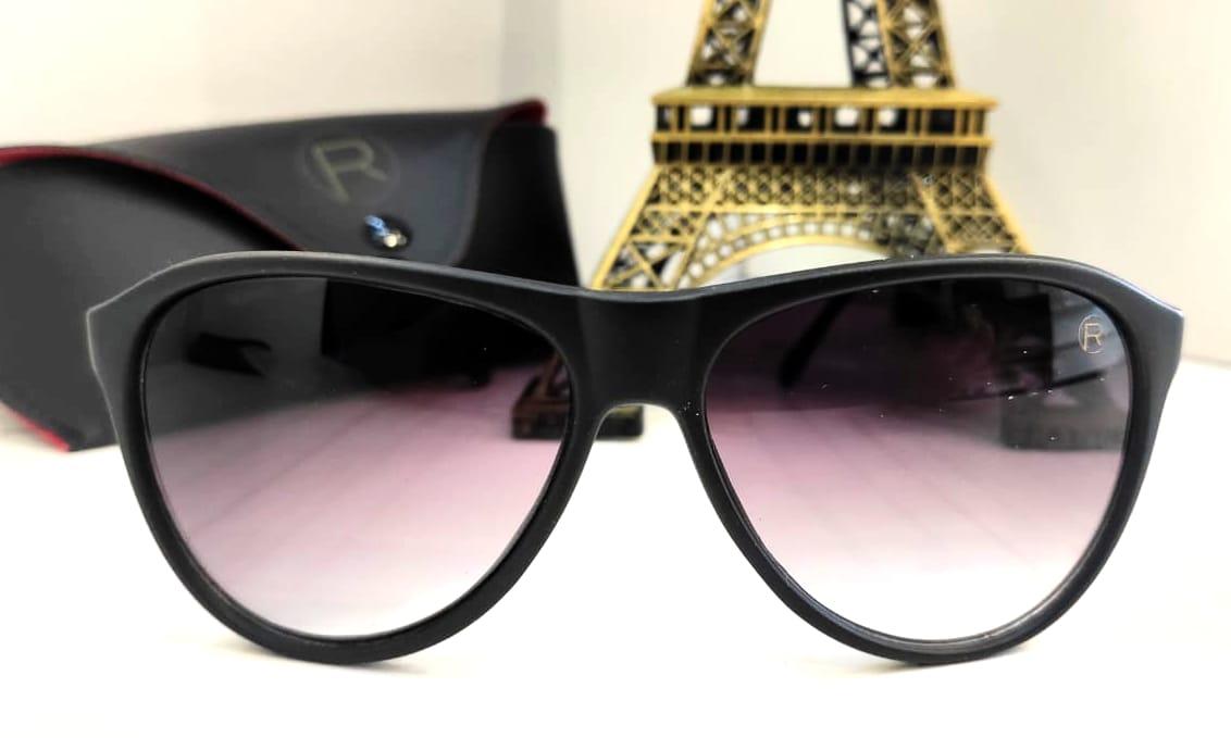 Óculos Solar Feminino RAFALU SRY4173R