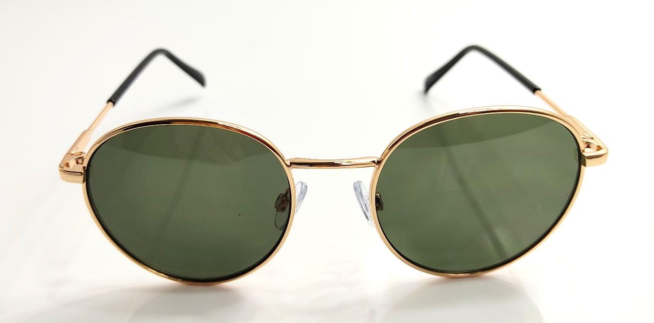 Óculos Solar Feminino Rafalu ZB028 V