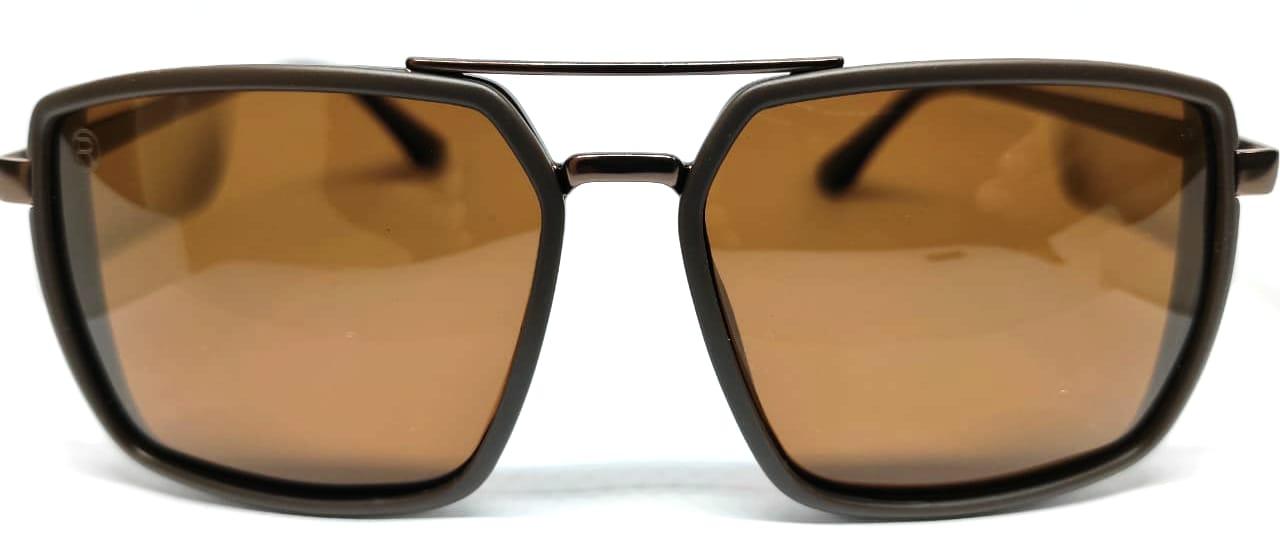 Óculos Solar Masculino Rafalu SLP0033M