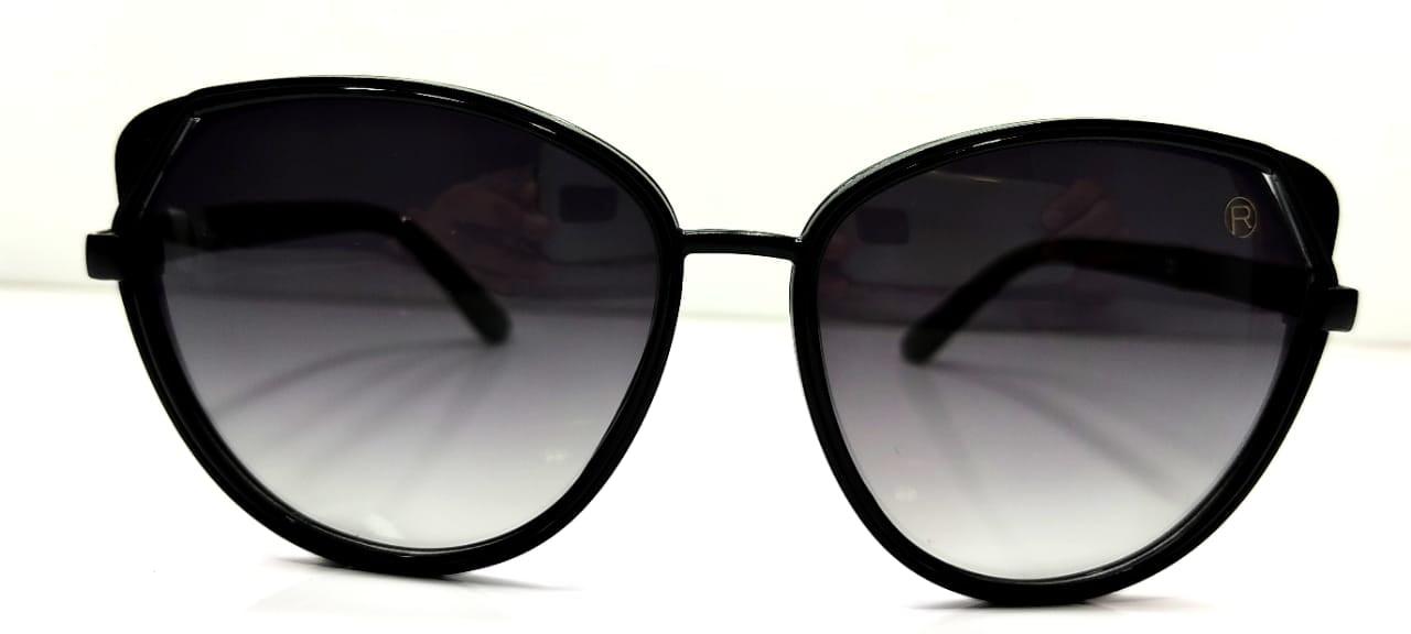 Óculos Solar Feminino Rafalu TP21060 - CA - 15 - PSG326