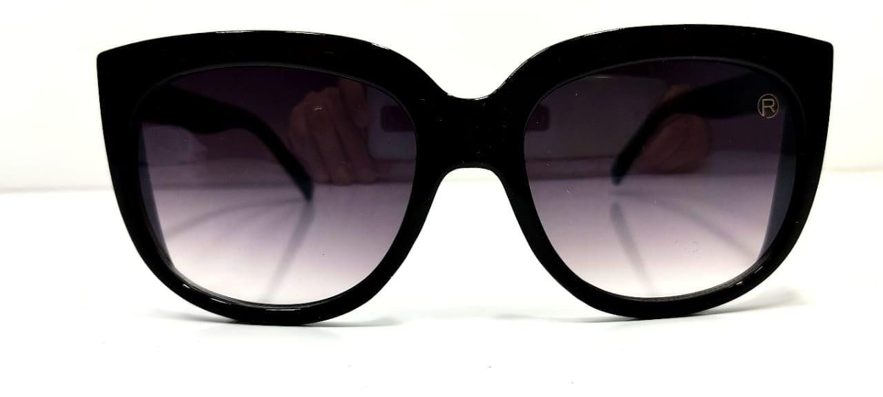 Óculos Solar Feminino Rafalu YD2035 C1