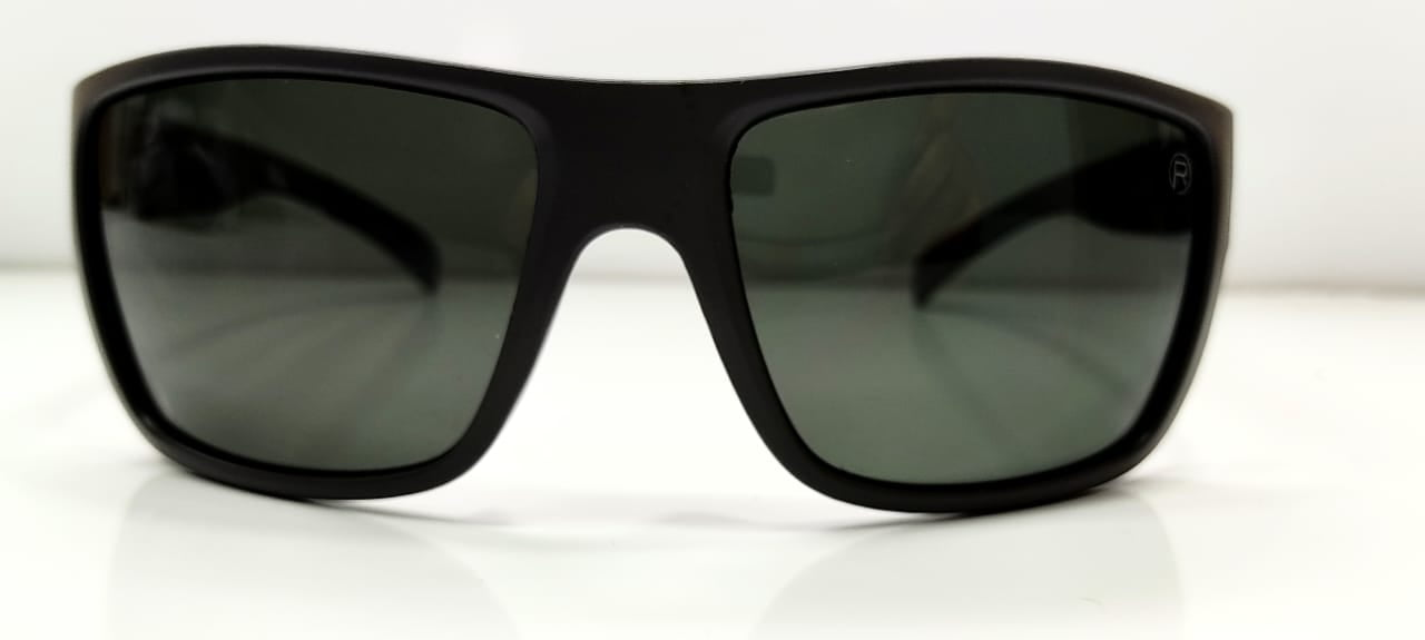 Óculos Solar Masculino Polarizado Rafalu 29311P-63-19-125C