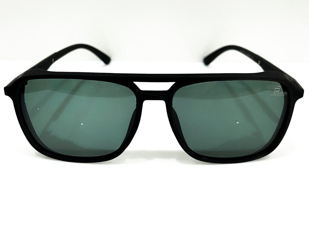 Óculos Solar Masculino Rafalu 19210P C1