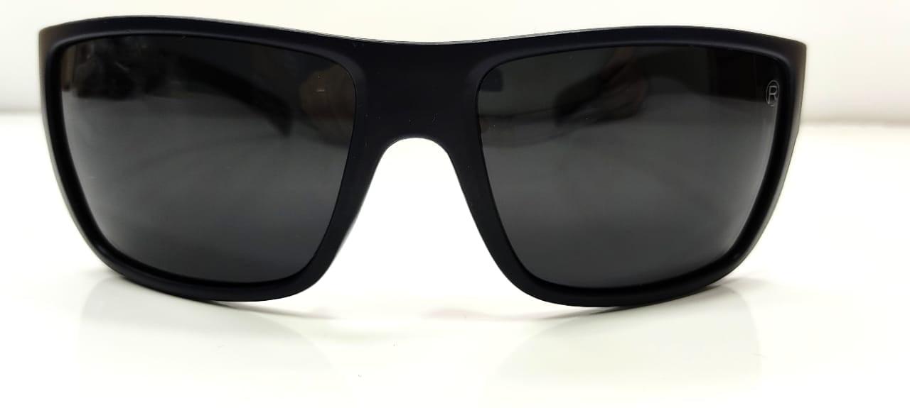 Óculos Solar Masculino Rafalu 29311P-63-19-125
