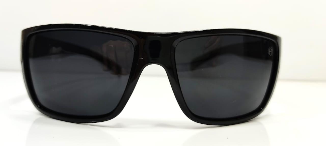 Óculos Solar Masculino Rafalu 29311P-63-19-125P
