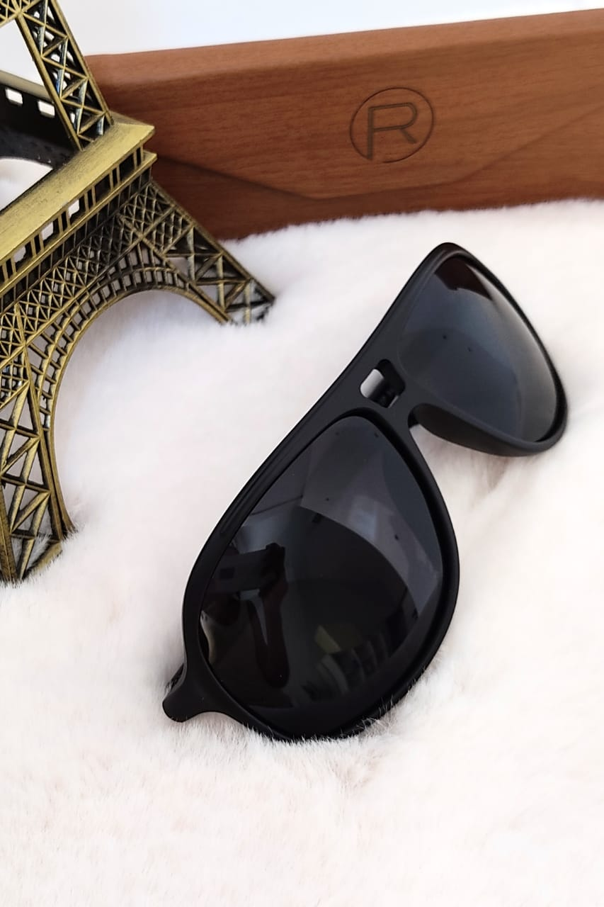 Óculos Solar Masculino Rafalu 29312P