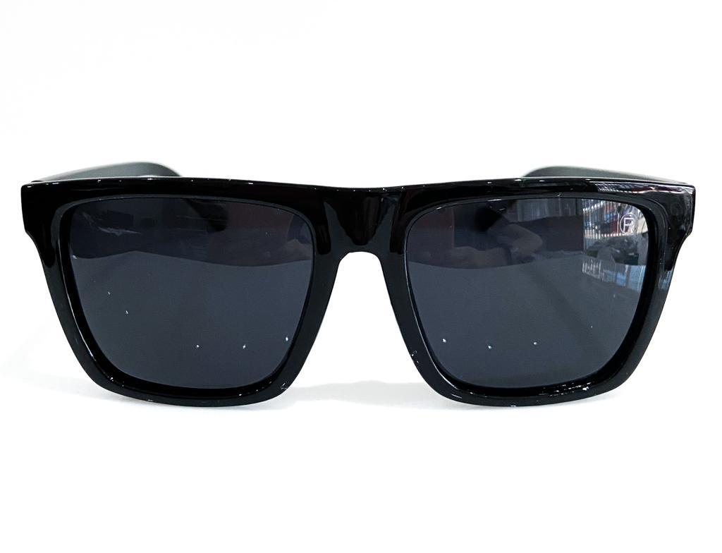 Óculos Solar Masculino Rafalu 29316P 53-19-140 P