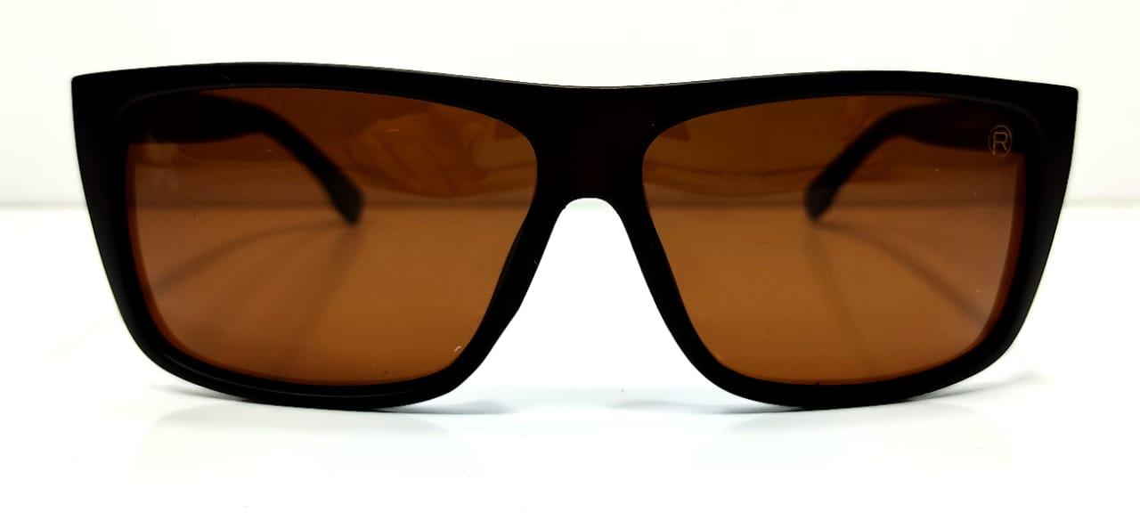 Óculos Solar Masculino Rafalu 29328P-60-14-145M