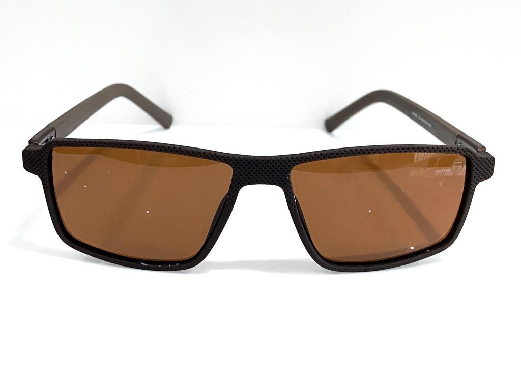 Óculos Solar Masculino Rafalu 82992 C5