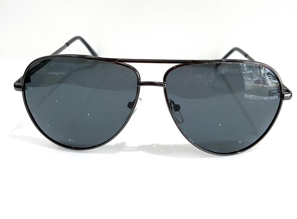 Óculos Solar Masculino Rafalu HT2126P C3
