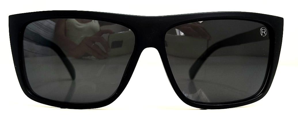 Óculos Solar Masculino Rafalu MP9065 166-91-C18