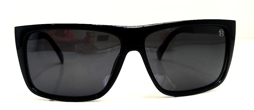 Óculos Solar Masculino Rafalu MP9065 10-91-C45