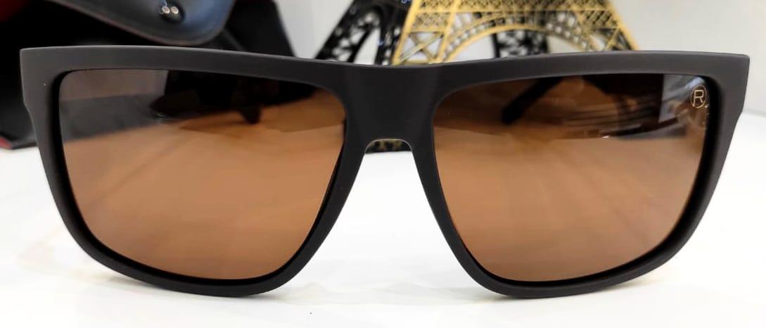 Óculos Solar Masculino Rafalu MP9063 C22