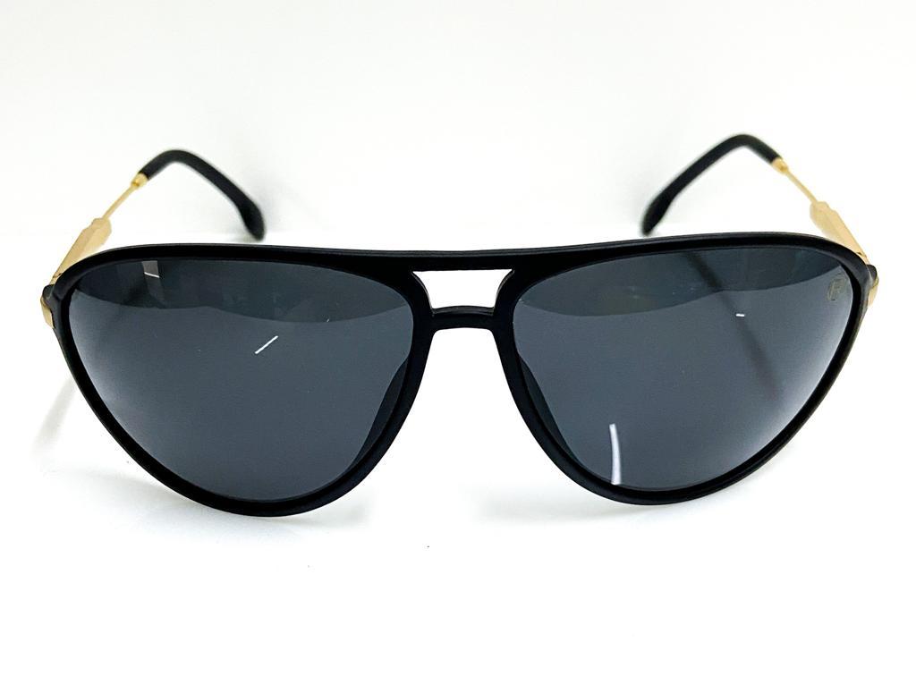 Óculos Solar Rafalu 162 C2