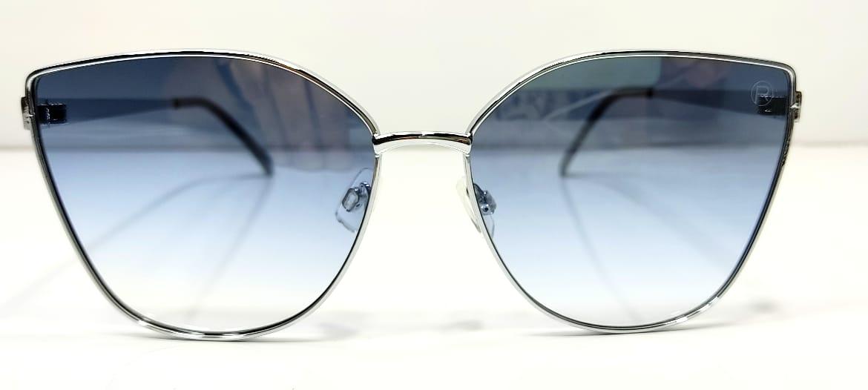 Óculos Solar Rafalu B88-454 A