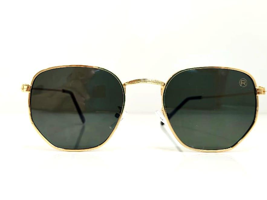 Óculos Solar Rafalu H02211 C5