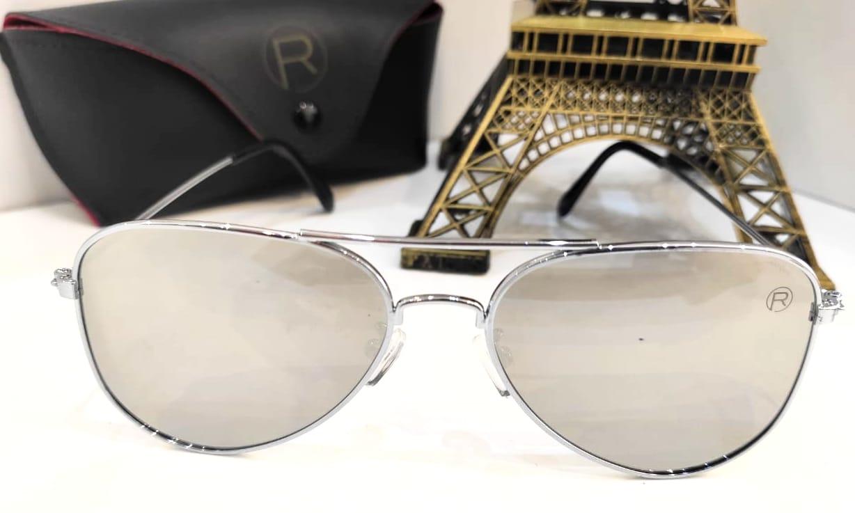 Óculos Solar Rafalu UV400E