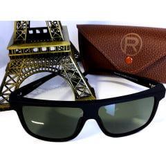 Óculos Solar Polarizado Masculino Rafalu SLP0015V