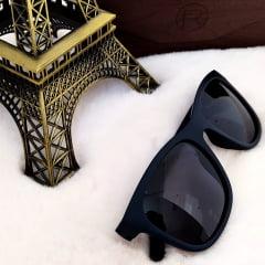 Óculos Solar Masculino RAFALU HP202019P-C.6