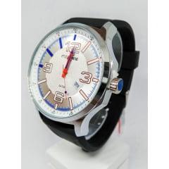 Kit Relógio Masculino Mondaine 83377G0MVNI2K2
