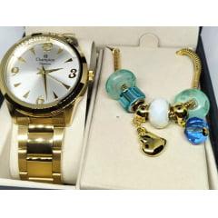 Relógio Champion CN26304S