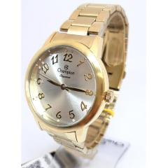 Relógio Champion CN26000S