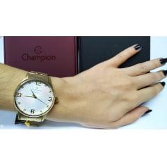 Relógio Champion Feminino CN25716H